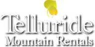 Telluride Mountain Rentals